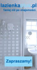 wyposażenie łazienki - http://www.lazienkaplus.pl/pl/