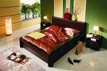 sypialnia Klose