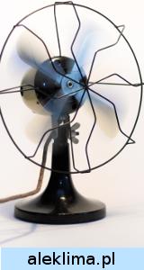 klimatyzatory do biura: http://www.aleklima.pl/klimatyzatory-rodzaje/klimatyzatory-nascienne