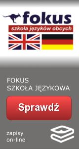 kursy języka niemieckiego szczecin