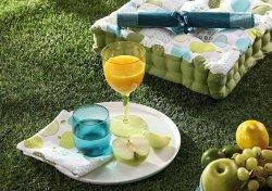 Nowy trend dekoracyjny wkracza do kuchni i jadalni