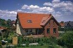 Dach wieńczy dzieło