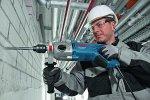 Sprzęgło przeciążeniowe Anti Rotation gwarantuje wyższy standard bezpieczeństwa pracy.