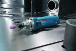 Nowe szlifierki proste GGS 28 C Professional i GGS 28 CE Professional firmy Bosch