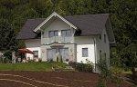Każdy dom powinien mieć solidne fundamenty – wówczas przetrwa długie lata