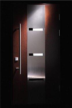 Drzwi Farurej z Kolekcji Rycerskiej