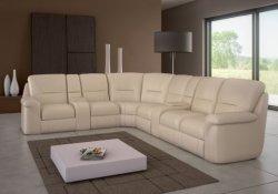 Jak wykończyć sofę