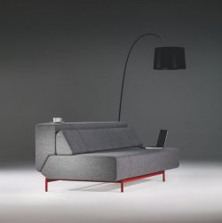 Sofa Pil-low