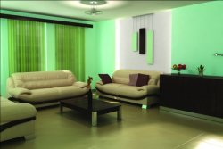 Kolorowe metamorfozy z Jedynką® Ogród Barw